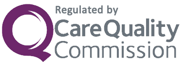 Care Quality Commission Regulated